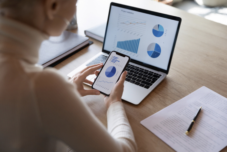 QuickBooks Offers New Features and More in 2021